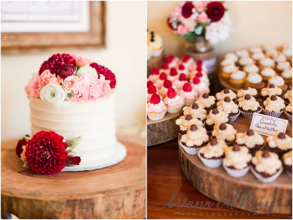 Bargetto Winery Wedding photos by Briana Calderon Photography_0894.jpg