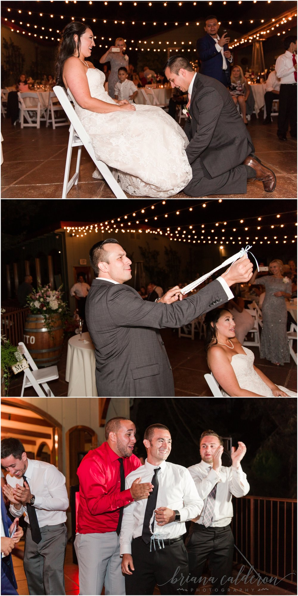 Bargetto Winery Wedding photos by Briana Calderon Photography_0896.jpg