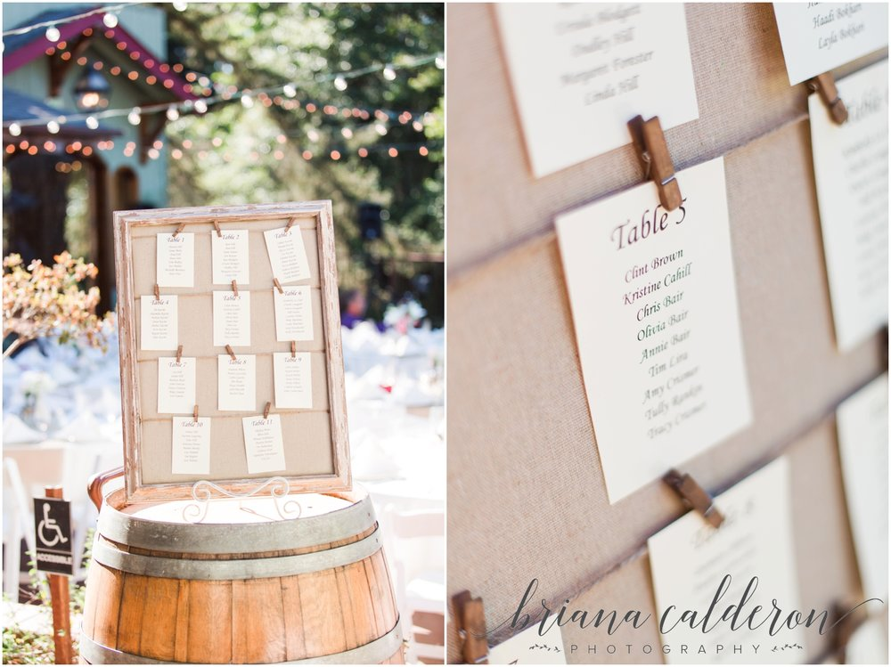 Bargetto Winery Wedding photos by Briana Calderon Photography_0893.jpg