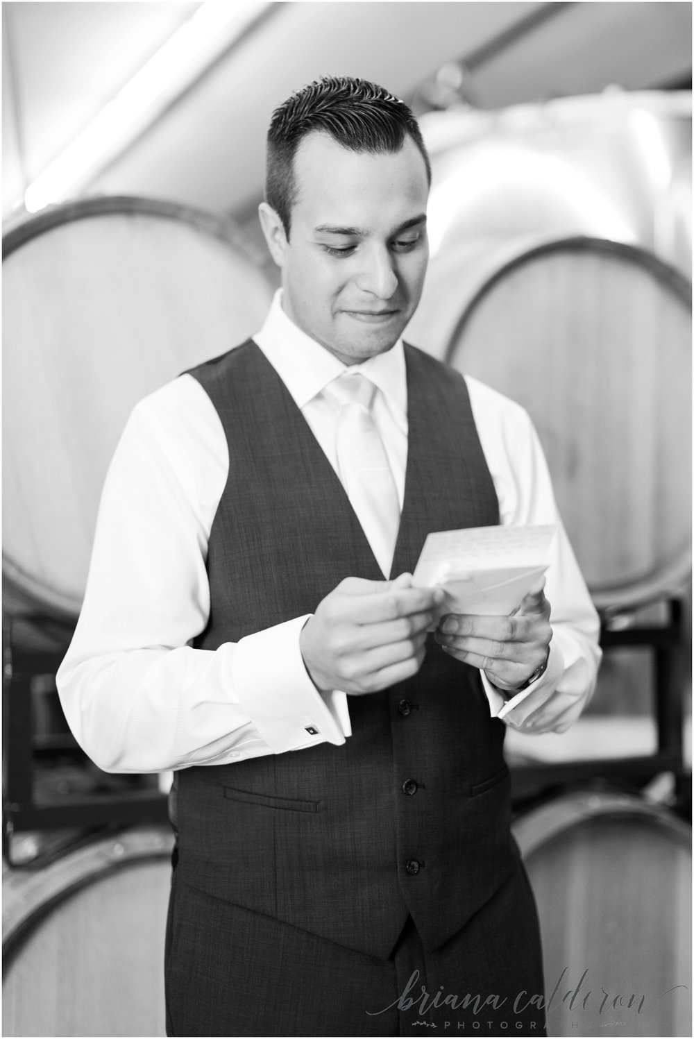 Bargetto Winery Wedding photos by Briana Calderon Photography_0913.jpg