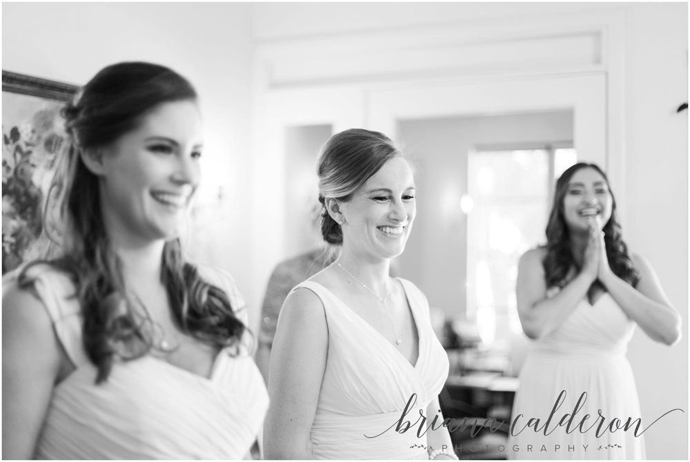 Bargetto Winery Wedding photos by Briana Calderon Photography_0916.jpg