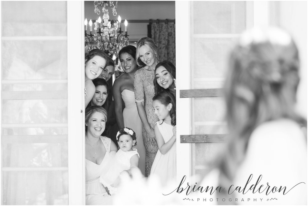 Bargetto Winery Wedding photos by Briana Calderon Photography_0920.jpg