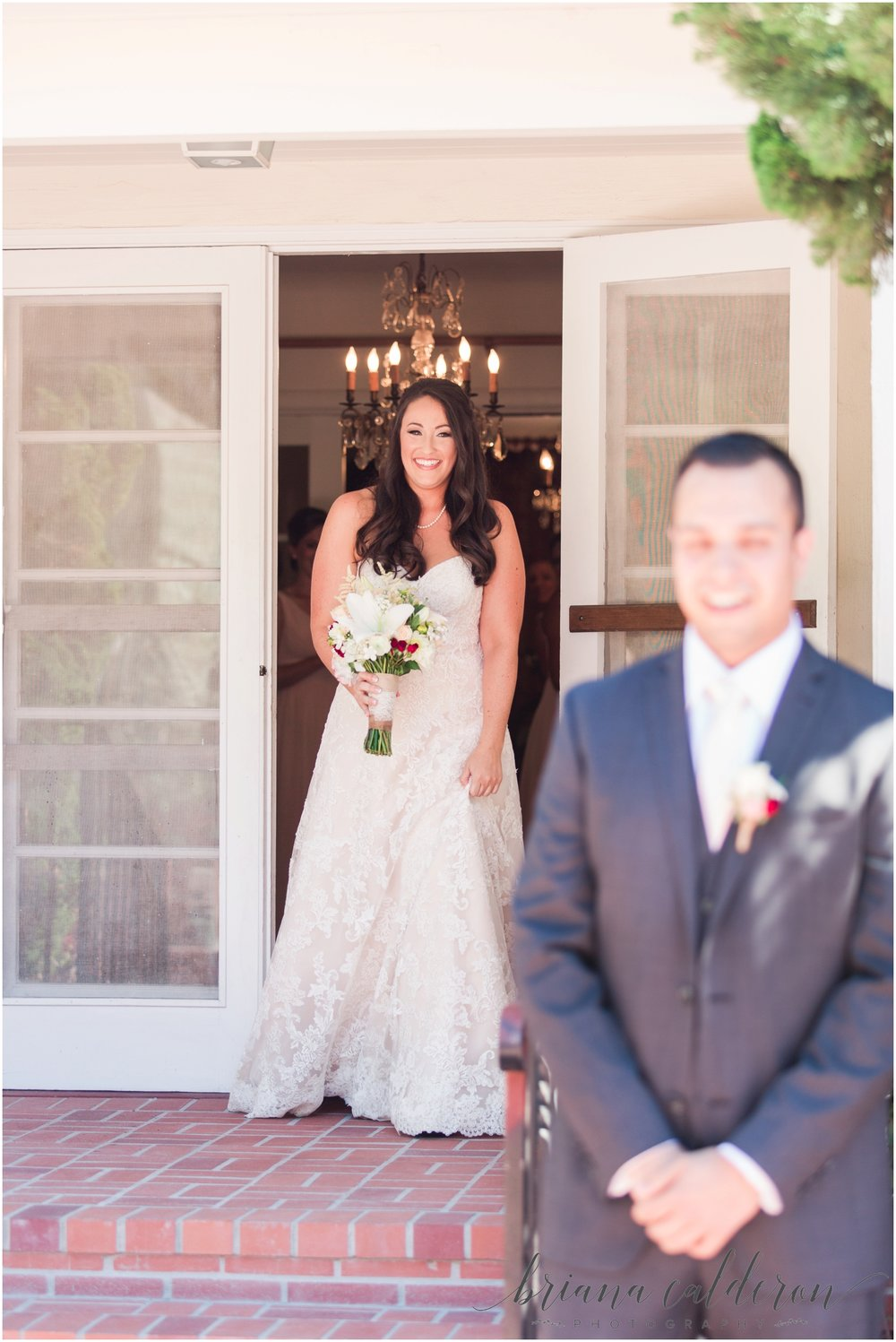 Bargetto Winery Wedding photos by Briana Calderon Photography_0919.jpg