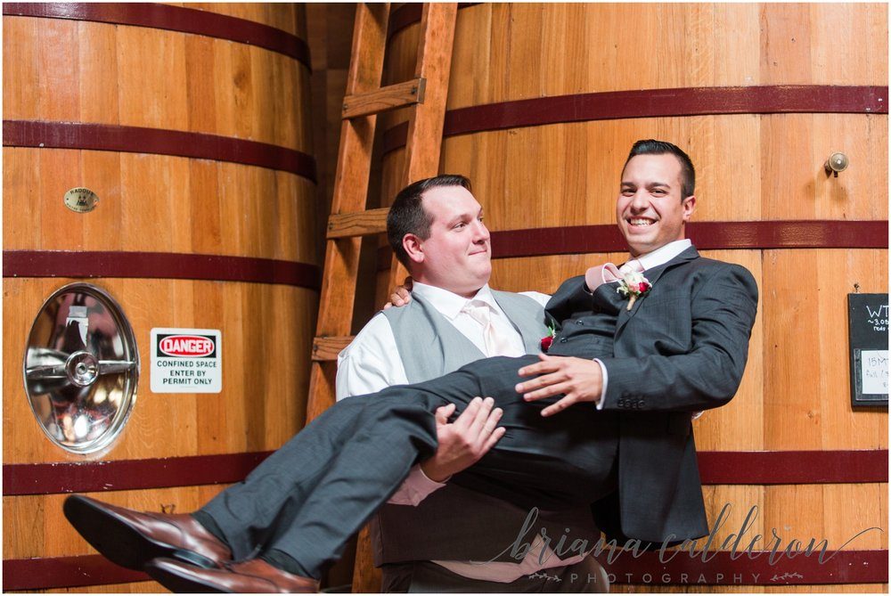 Bargetto Winery Wedding photos by Briana Calderon Photography_0922.jpg