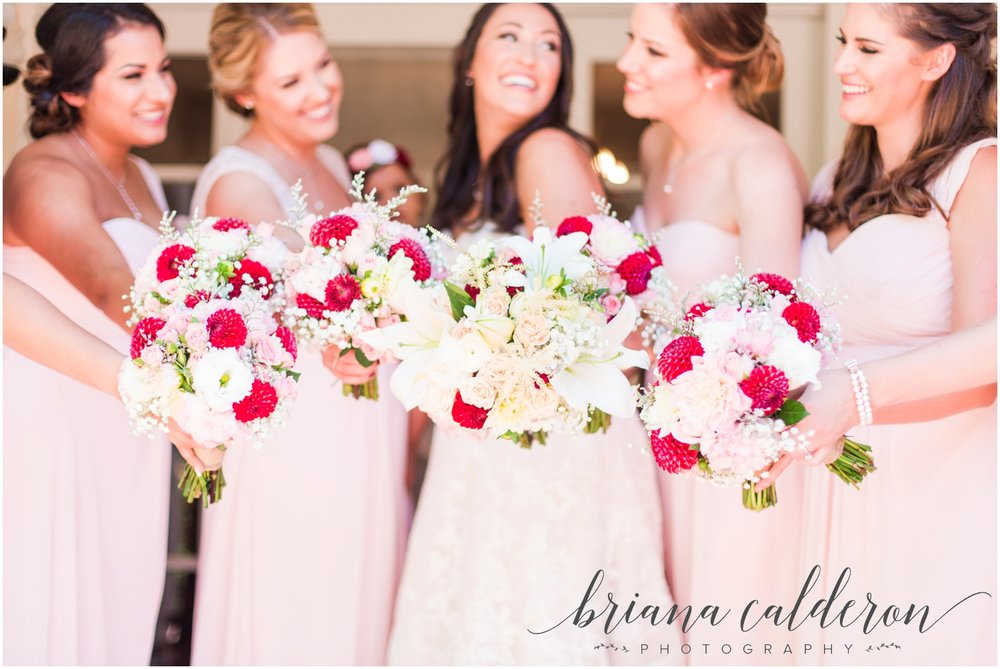 Bargetto Winery Wedding photos by Briana Calderon Photography_0923.jpg