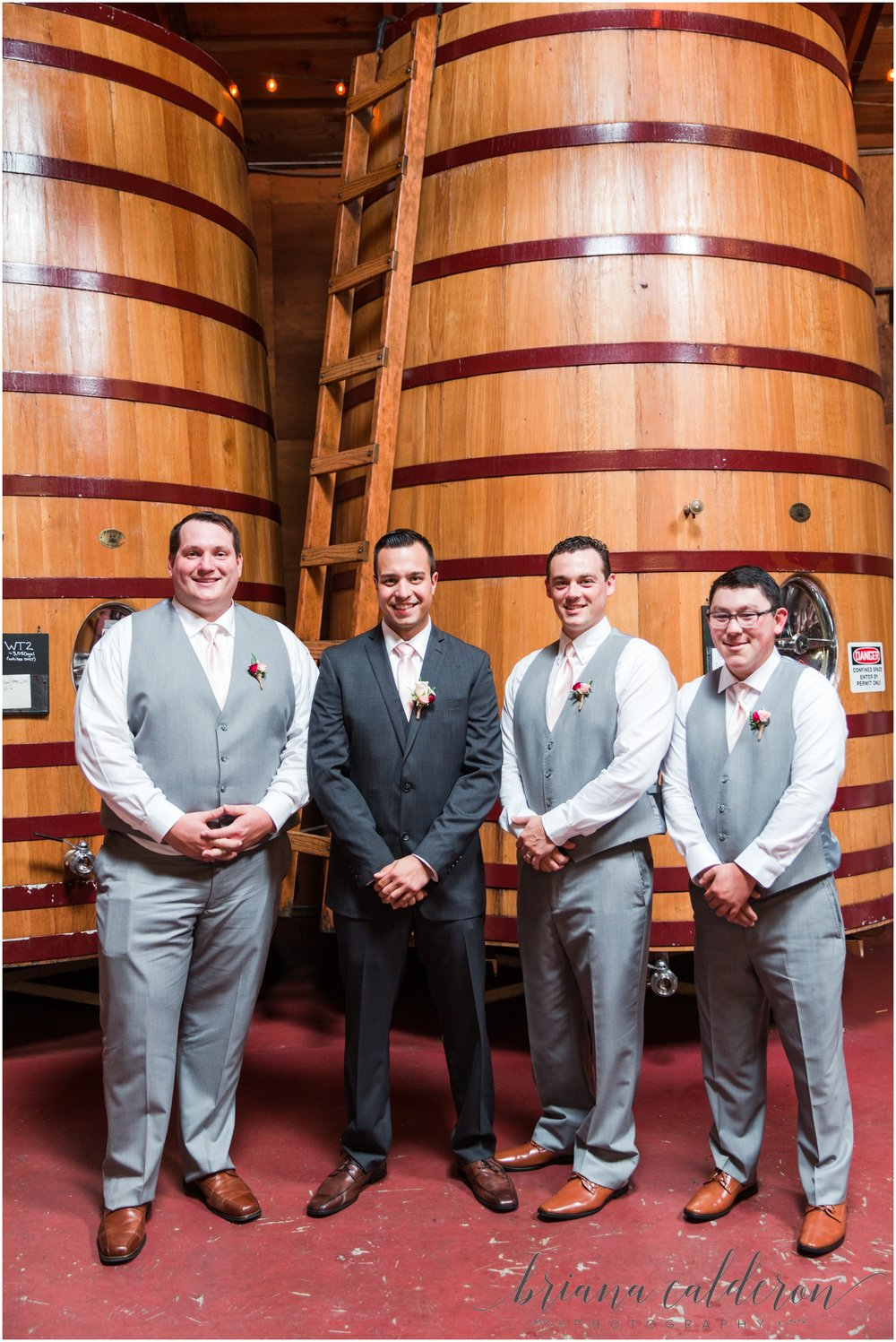 Bargetto Winery Wedding photos by Briana Calderon Photography_0921.jpg