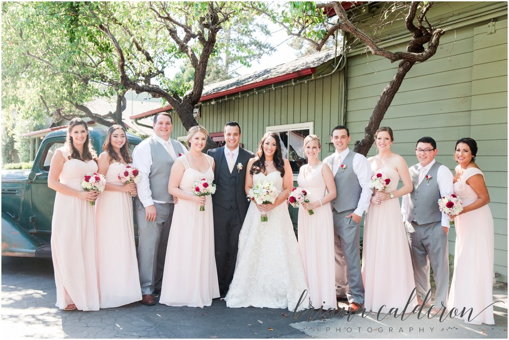 Bargetto Winery Wedding photos by Briana Calderon Photography_0924.jpg
