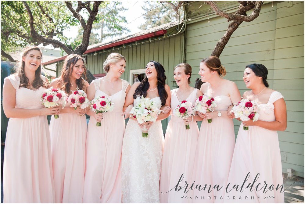 Bargetto Winery Wedding photos by Briana Calderon Photography_0926.jpg