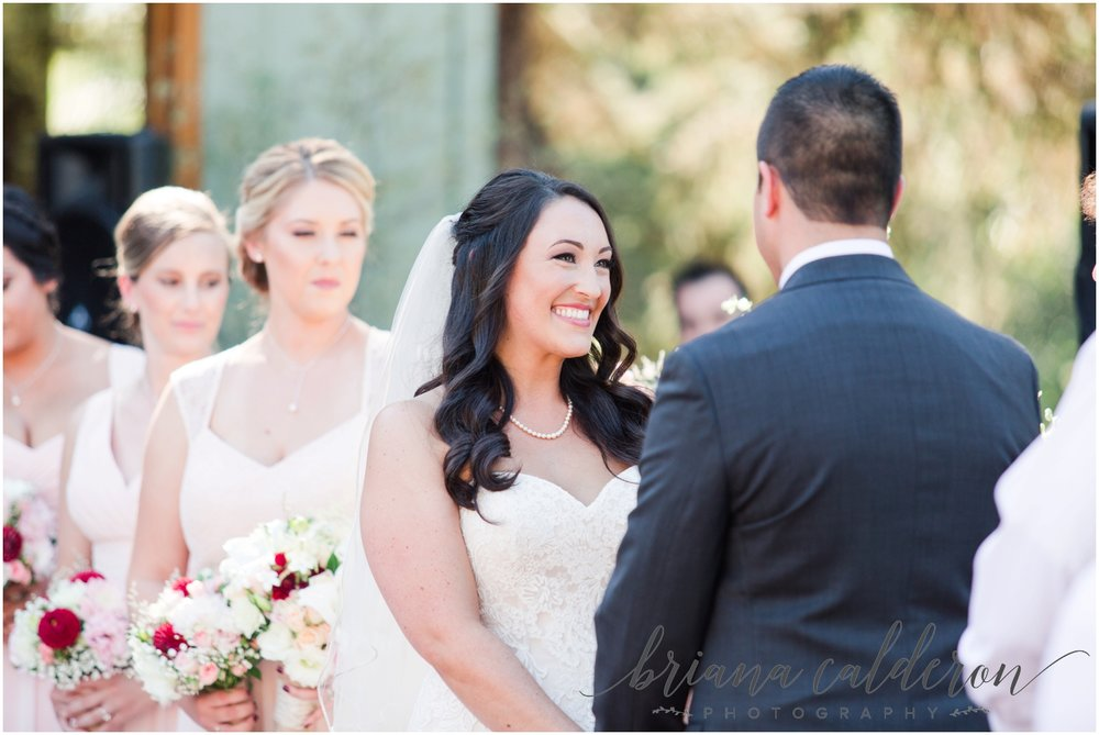 Bargetto Winery Wedding photos by Briana Calderon Photography_0929.jpg