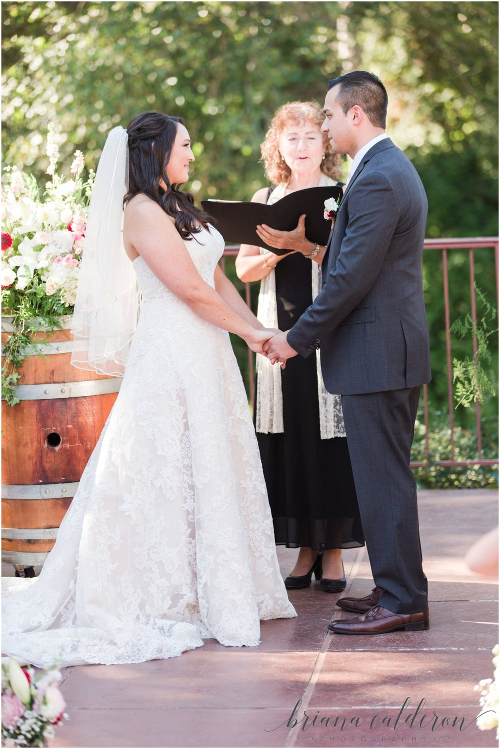 Bargetto Winery Wedding photos by Briana Calderon Photography_0930.jpg
