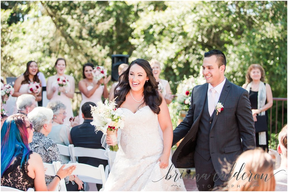 Bargetto Winery Wedding photos by Briana Calderon Photography_0932.jpg