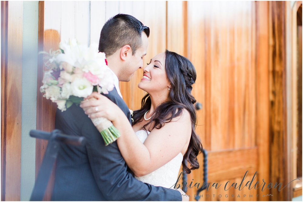 Bargetto Winery Wedding photos by Briana Calderon Photography_0933.jpg