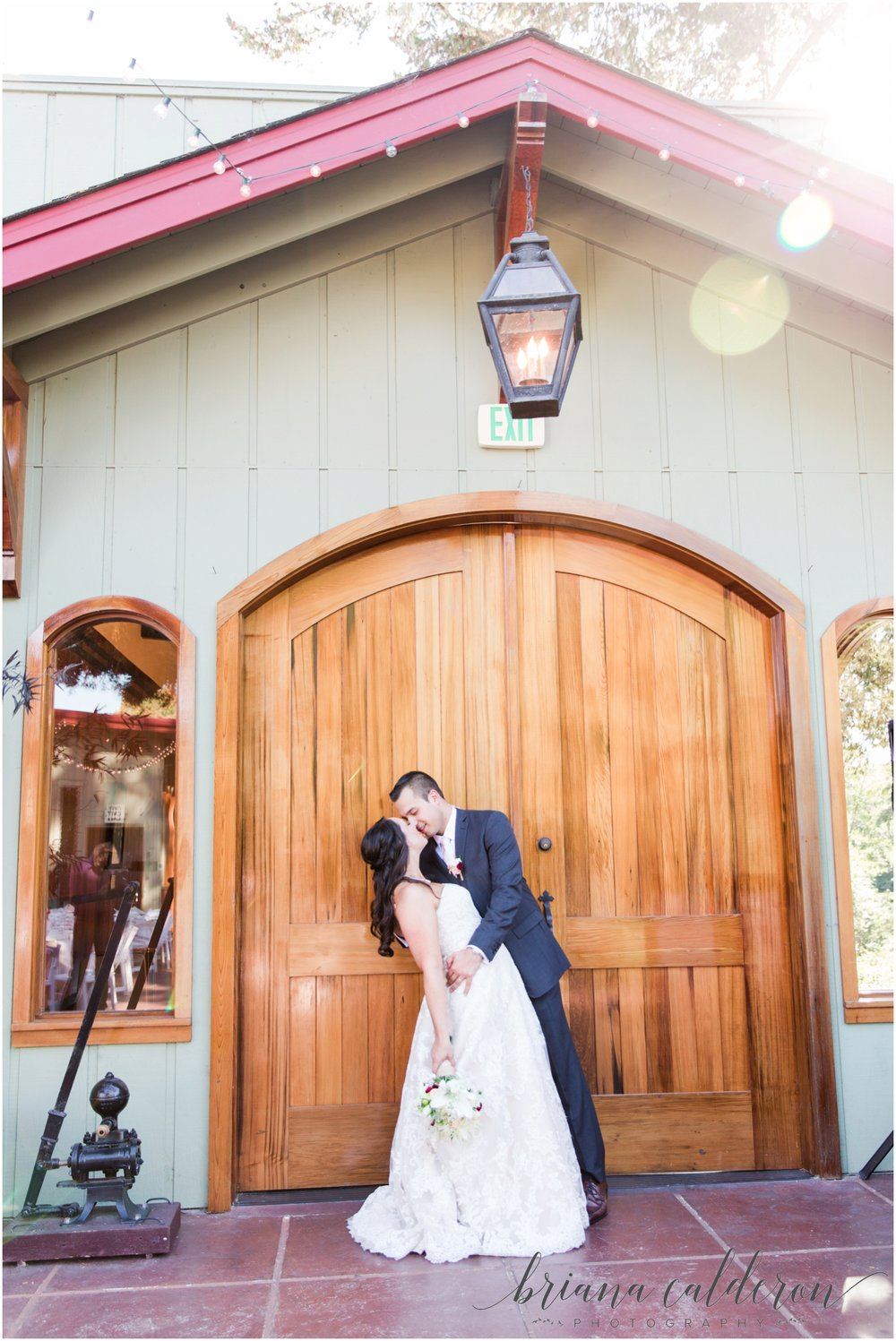 Bargetto Winery Wedding photos by Briana Calderon Photography_0934.jpg