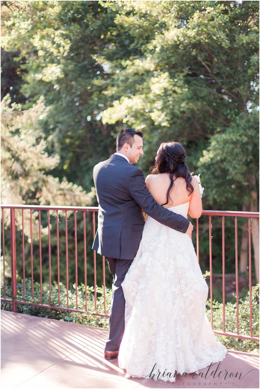 Bargetto Winery Wedding photos by Briana Calderon Photography_0938.jpg