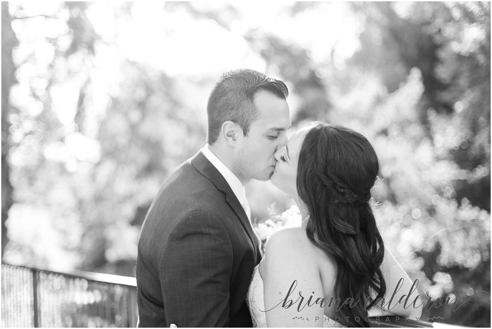 Bargetto Winery Wedding photos by Briana Calderon Photography_0940.jpg