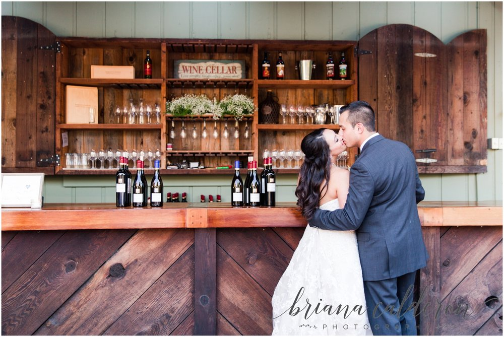Bargetto Winery Wedding photos by Briana Calderon Photography_0944.jpg