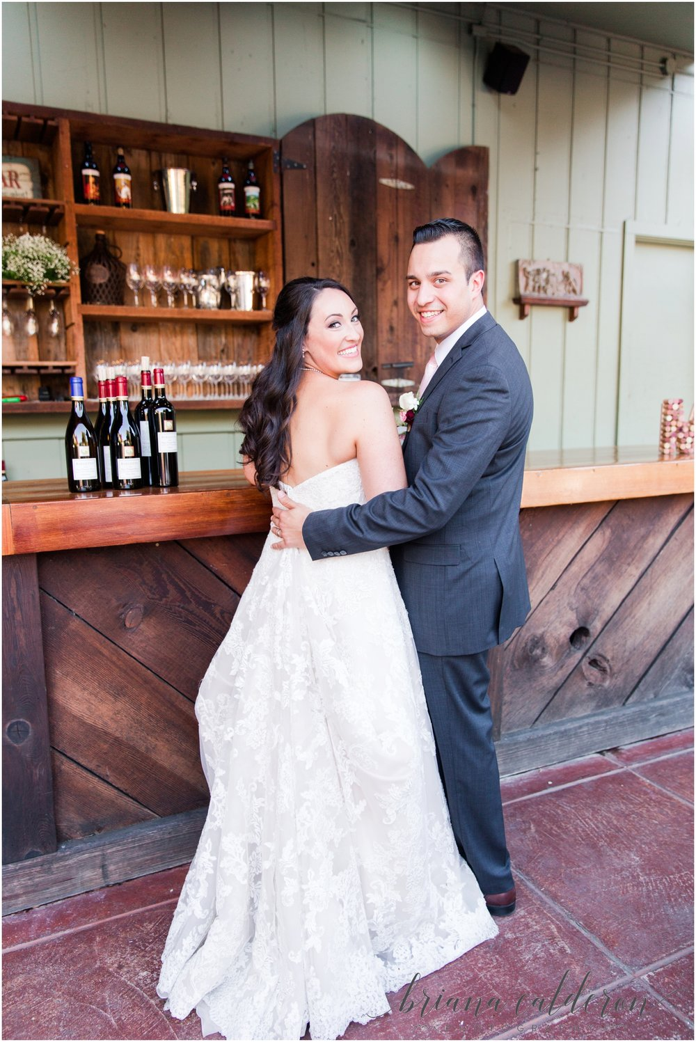 Bargetto Winery Wedding photos by Briana Calderon Photography_0946.jpg