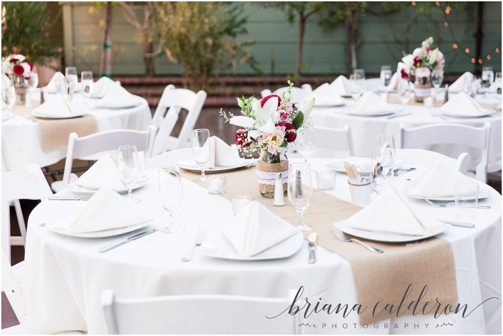 Bargetto Winery Wedding photos by Briana Calderon Photography_0948.jpg