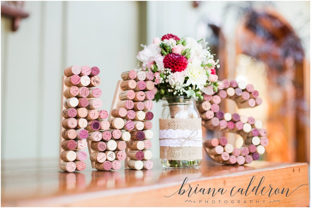 Bargetto Winery Wedding photos by Briana Calderon Photography_0950.jpg