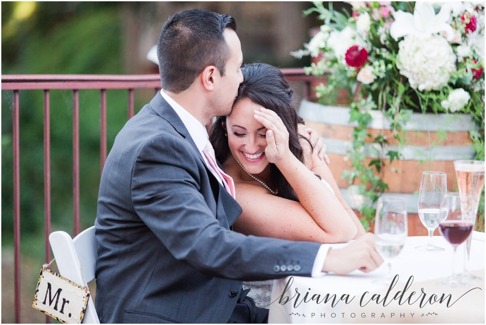 Bargetto Winery Wedding photos by Briana Calderon Photography_0953.jpg