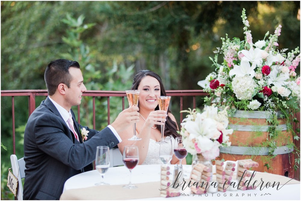 Bargetto Winery Wedding photos by Briana Calderon Photography_0955.jpg
