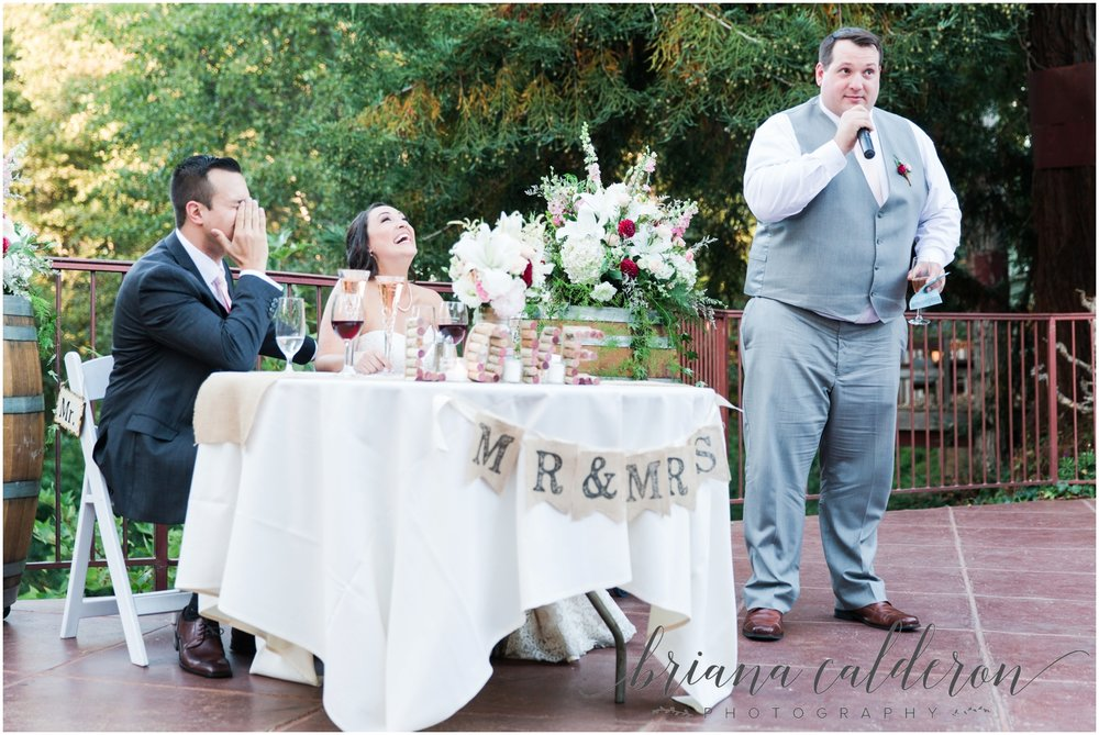 Bargetto Winery Wedding photos by Briana Calderon Photography_0956.jpg