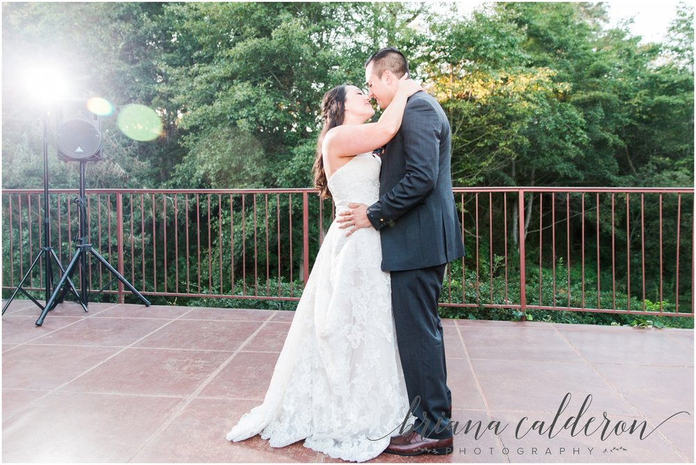 Bargetto Winery Wedding photos by Briana Calderon Photography_0960.jpg