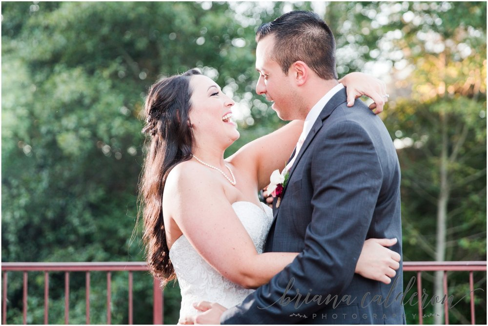 Bargetto Winery Wedding photos by Briana Calderon Photography_0961.jpg