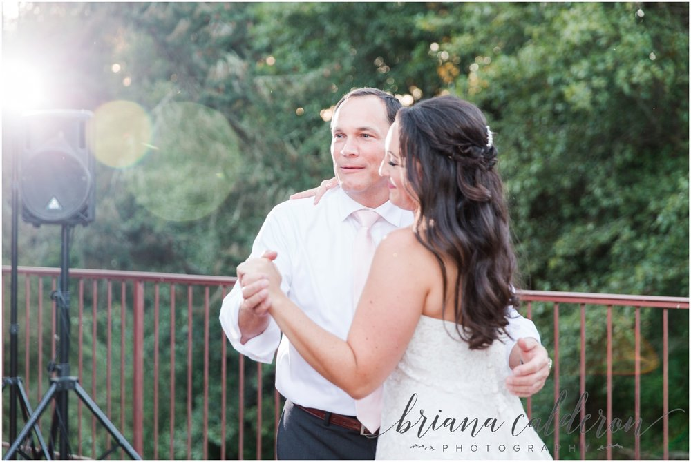 Bargetto Winery Wedding photos by Briana Calderon Photography_0963.jpg