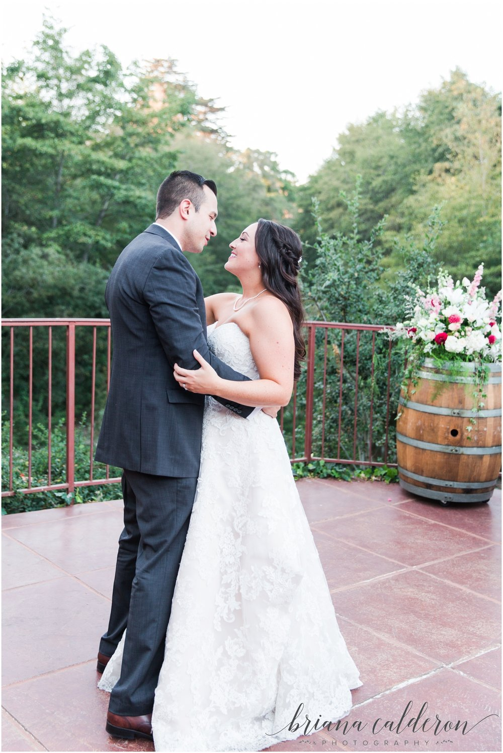 Bargetto Winery Wedding photos by Briana Calderon Photography_0962.jpg
