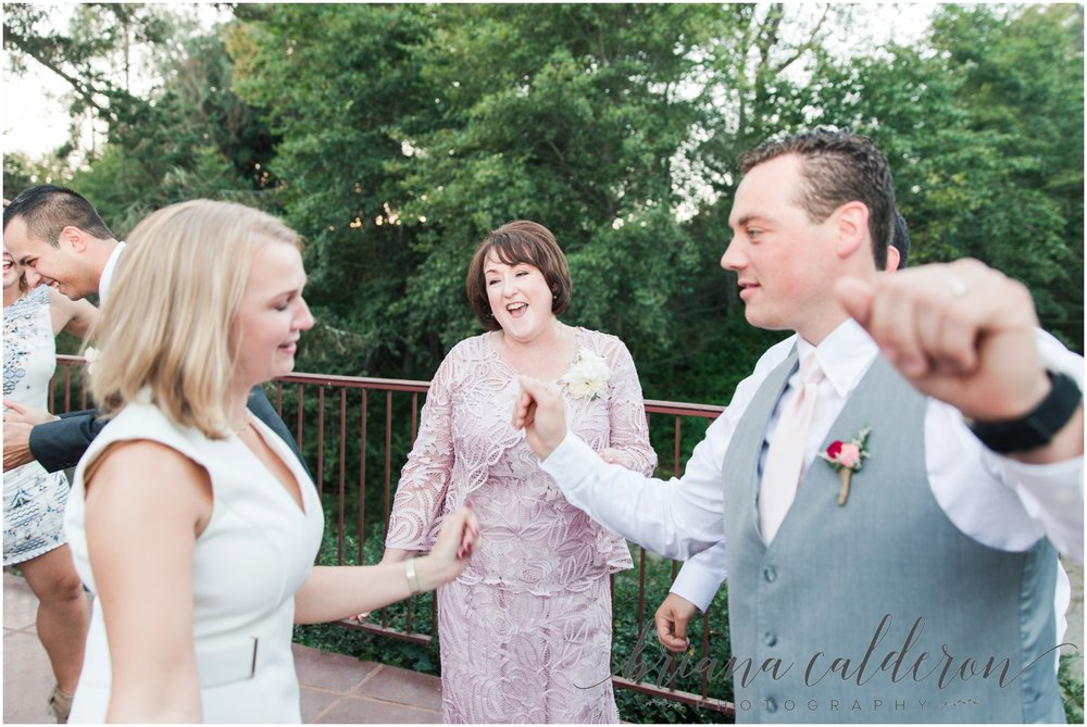 Bargetto Winery Wedding photos by Briana Calderon Photography_0966.jpg