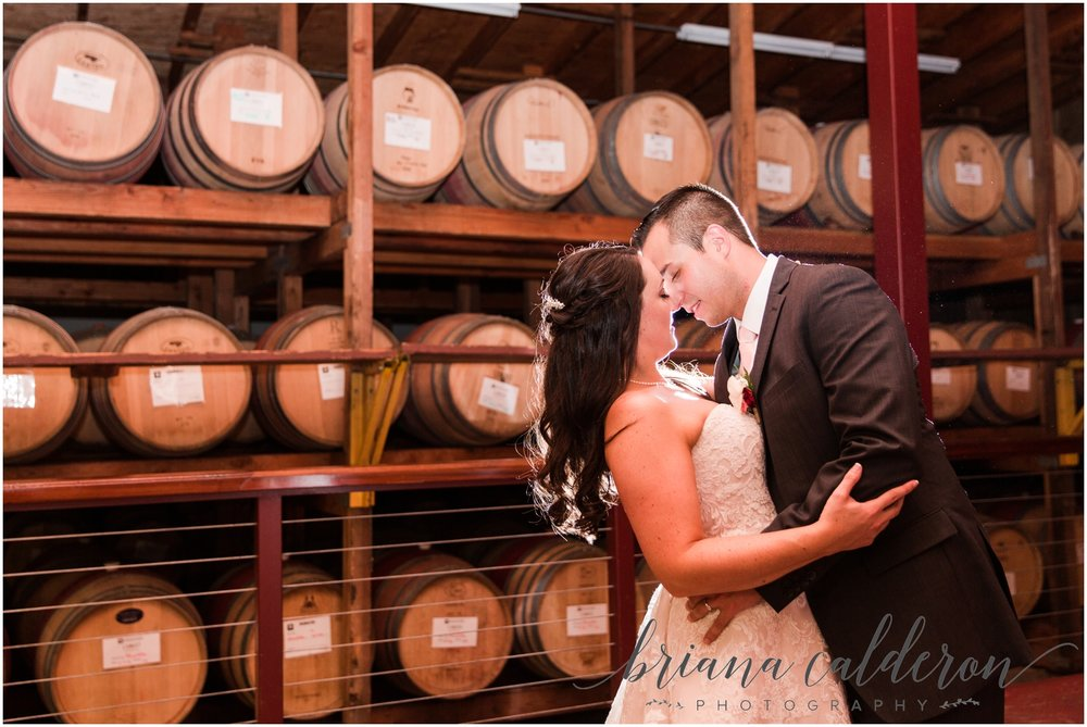 Bargetto Winery Wedding photos by Briana Calderon Photography_0967.jpg