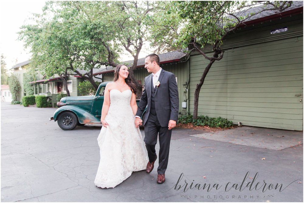 Bargetto Winery Wedding photos by Briana Calderon Photography_0969.jpg