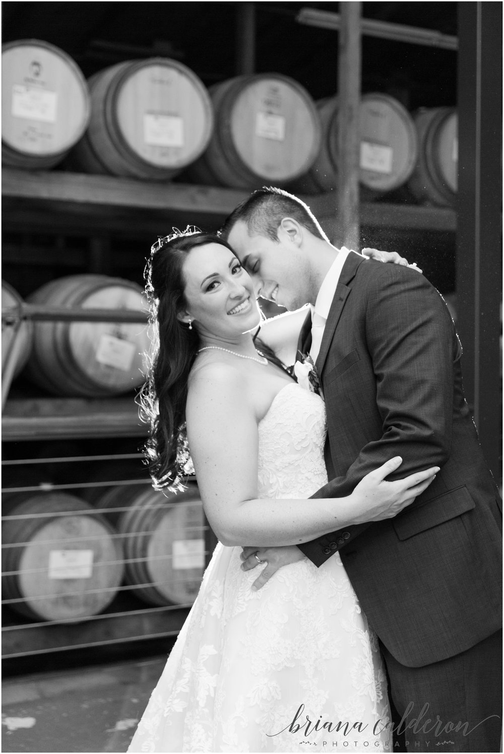 Bargetto Winery Wedding photos by Briana Calderon Photography_0968.jpg