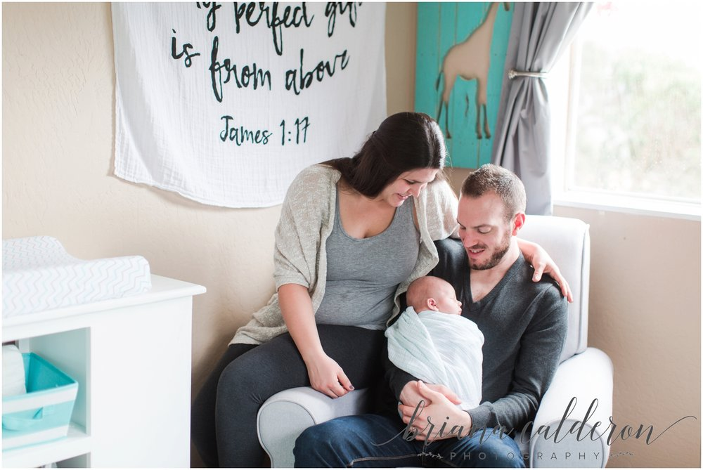 Lifestyle newborn photos by Briana Calderon Photography_0994.jpg
