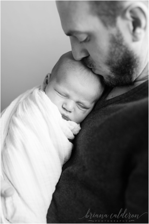 Lifestyle newborn photos by Briana Calderon Photography_0993.jpg