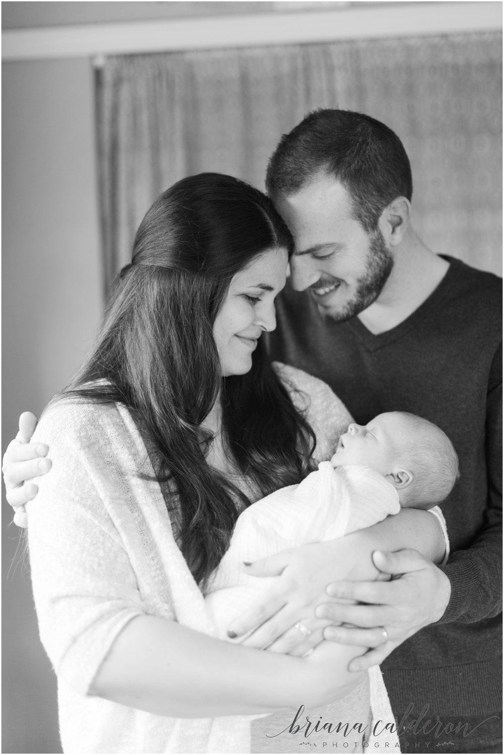 Lifestyle newborn photos by Briana Calderon Photography_0989.jpg