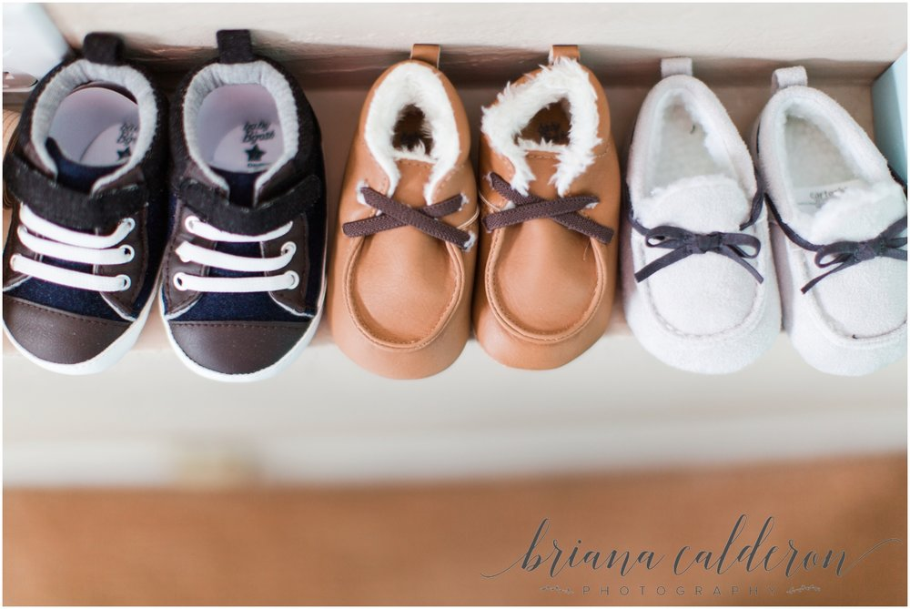 Lifestyle newborn photos by Briana Calderon Photography_0986.jpg