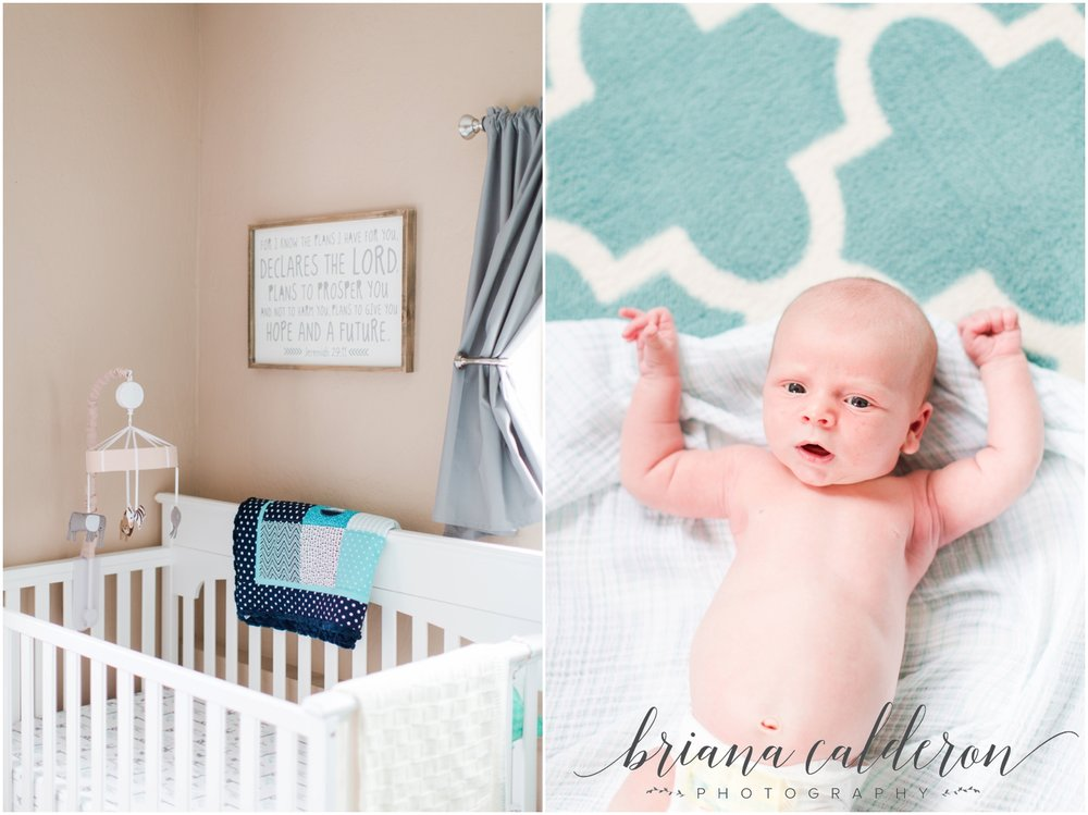Lifestyle newborn photos by Briana Calderon Photography_0977.jpg