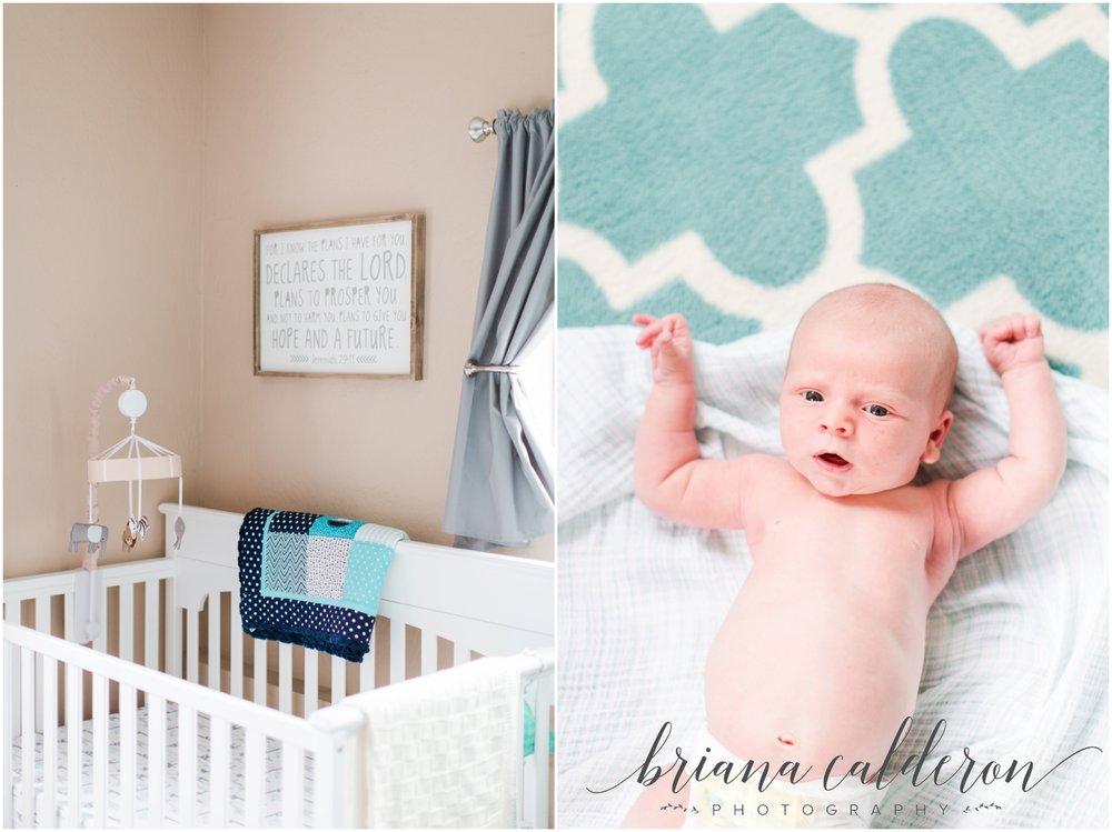 Lifestyle newborn photos by Briana Calderon Photography_0977.jpg