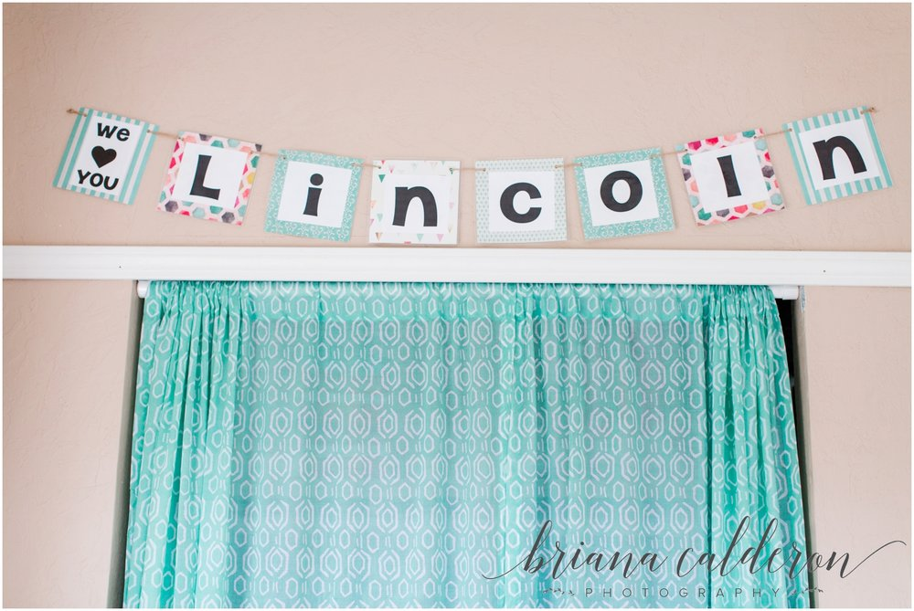 Lifestyle newborn photos by Briana Calderon Photography_0978.jpg