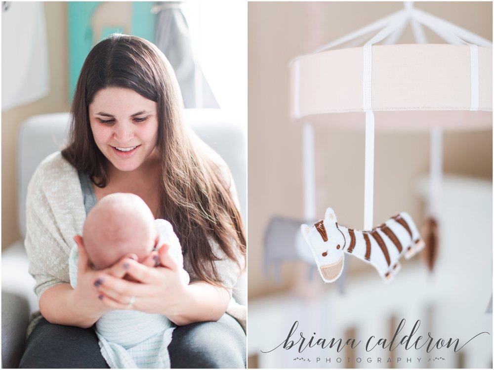 Lifestyle newborn photos by Briana Calderon Photography_0976.jpg