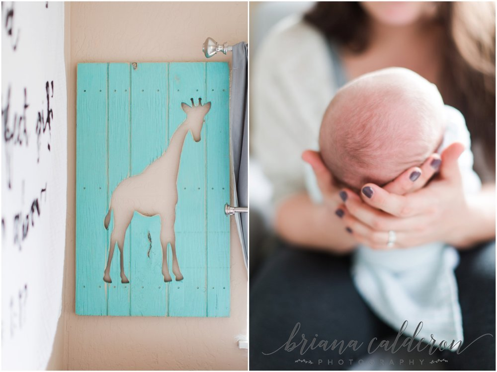 Lifestyle newborn photos by Briana Calderon Photography_0975.jpg