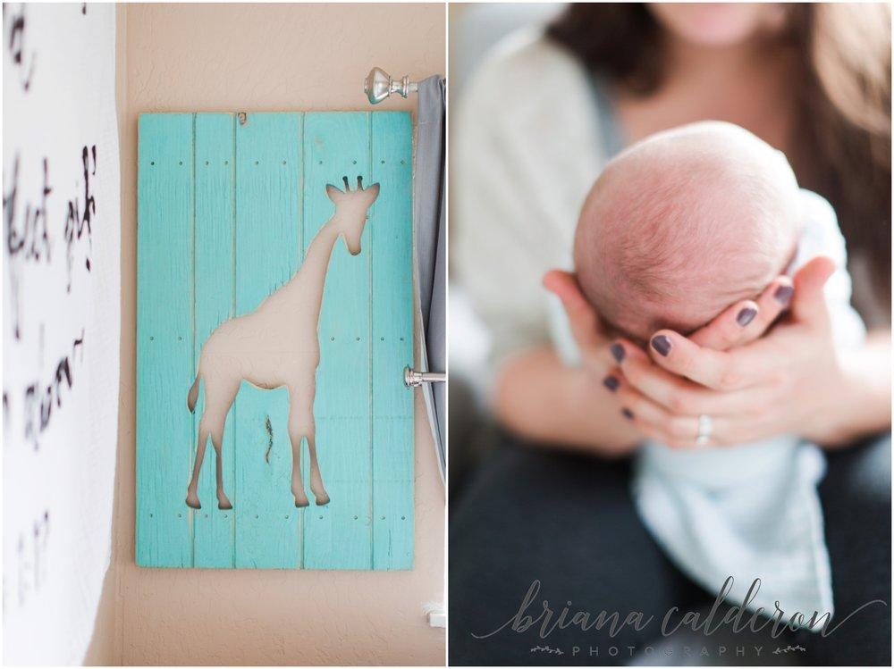Lifestyle newborn photos by Briana Calderon Photography_0975.jpg