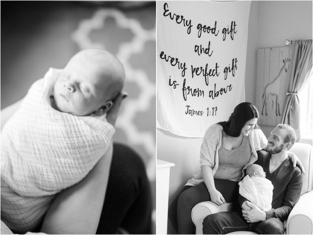 Lifestyle newborn photos by Briana Calderon Photography_0974.jpg