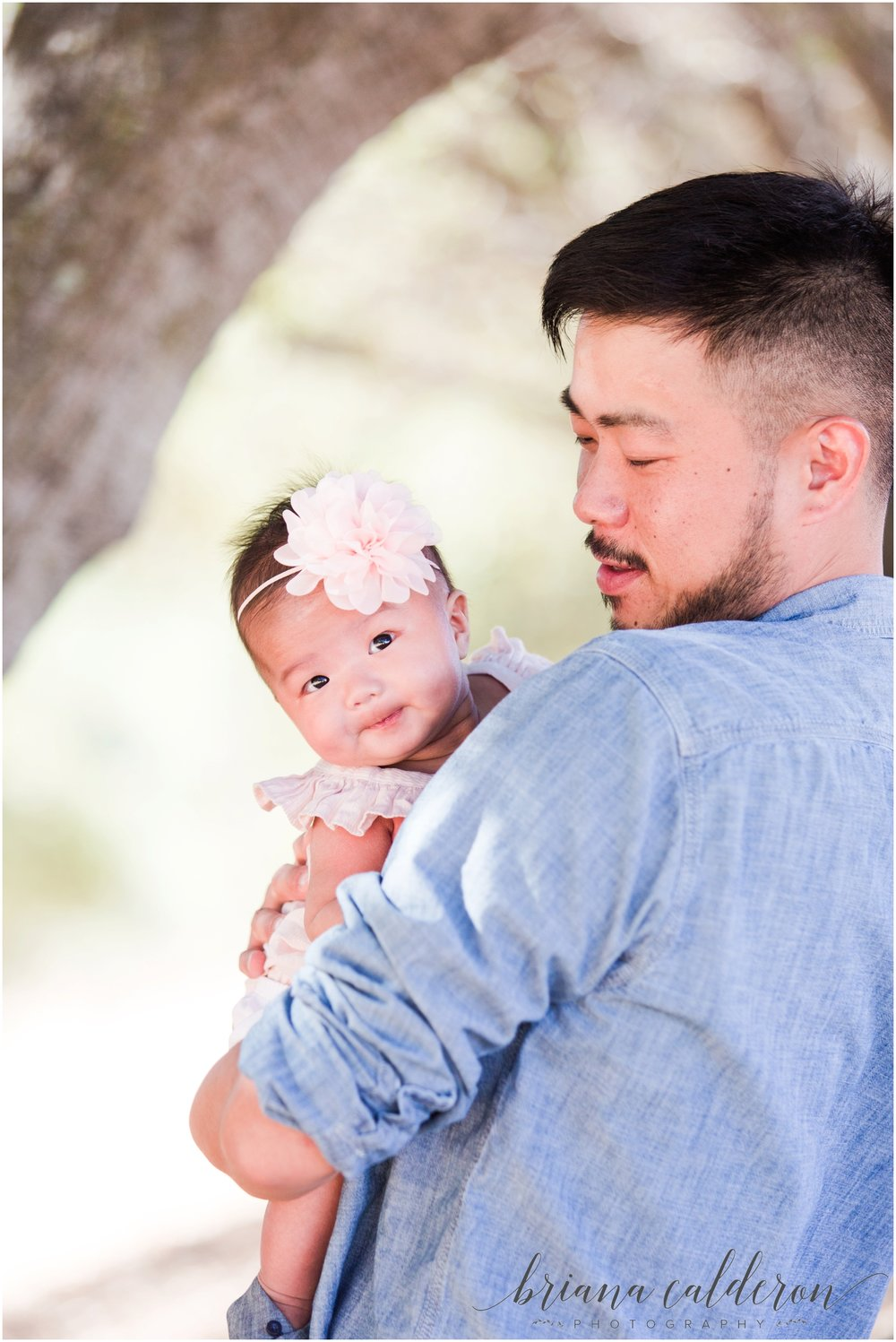 Fall mini session in Los Gatos, CA. Photos by Briana Calderon Photography_1132.jpg