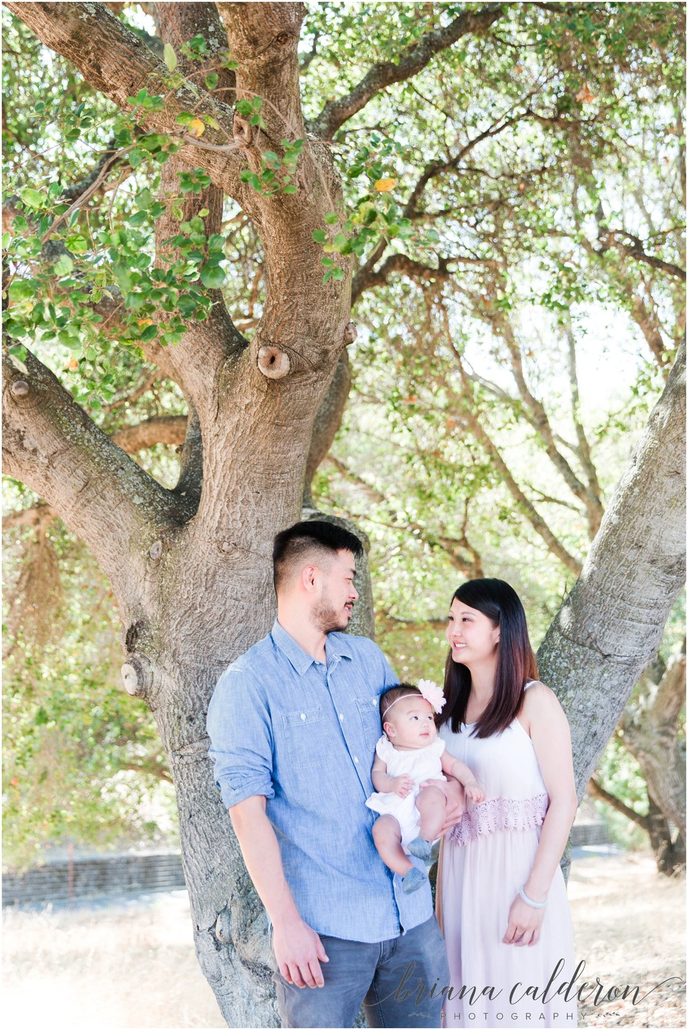 Fall mini session in Los Gatos, CA. Photos by Briana Calderon Photography_1119.jpg