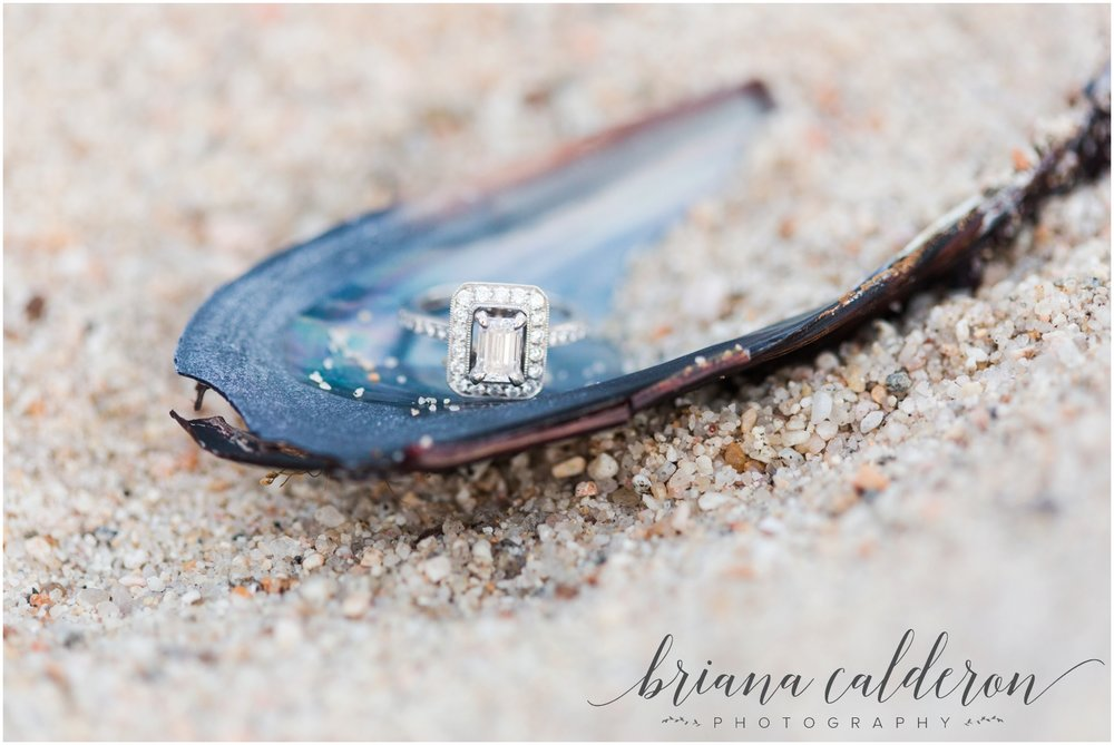 Carmel beach engagement pictures by Briana Calderon Photography_1174.jpg