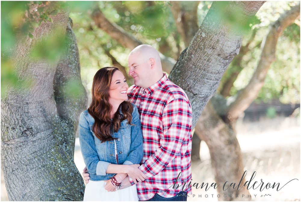Fall mini session pictures by Briana Calderon Photography_1192.jpg
