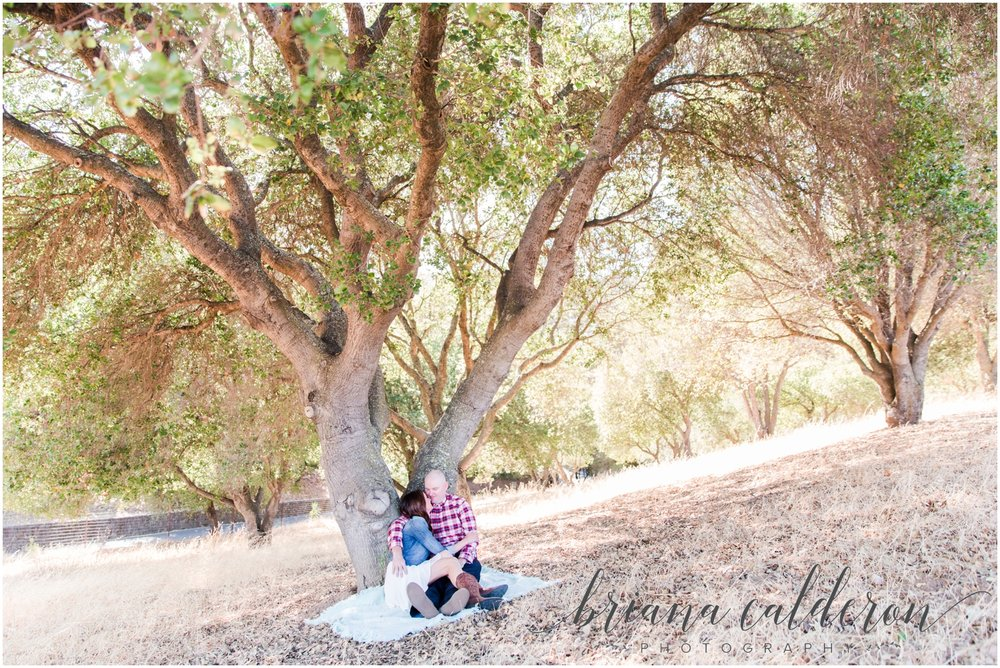Fall mini session pictures by Briana Calderon Photography_1190.jpg